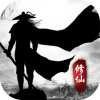 https://zq-img.dyshow.cn/upload/cimg/icon/202106/253f608146658d2c3bab2a0e068a5195.png?x-oss-process=style/w100